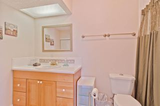 Photo 27: 194 North Road: Beiseker Detached for sale : MLS®# A1099993