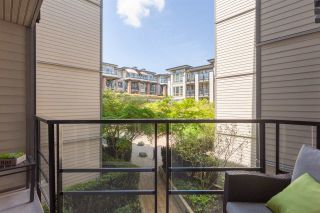"""Photo 10: 223 738 E 29TH Avenue in Vancouver: Fraser VE Condo for sale in """"CENTURY"""" (Vancouver East)  : MLS®# R2265012"""
