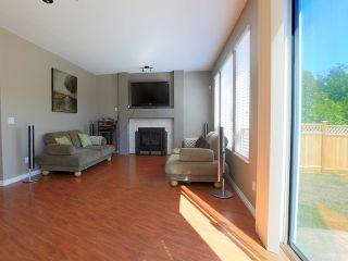 "Photo 10: 3080 SKEENA Street in Port Coquitlam: Riverwood House for sale in ""RIVERWOOD"" : MLS®# V1024474"