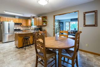 Photo 5: 641 Totem Cres in : CV Comox (Town of) House for sale (Comox Valley)  : MLS®# 863518