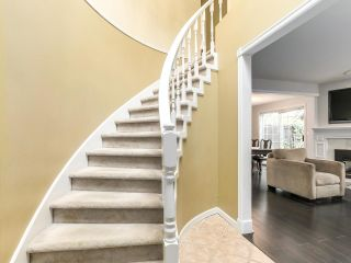 Photo 6: 2852 W 8TH Avenue in Vancouver: Kitsilano 1/2 Duplex for sale (Vancouver West)  : MLS®# R2145094