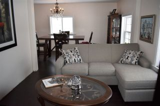 Photo 13: 150 Culloden Road in Mount Pleasant: 401-Digby County Residential for sale (Annapolis Valley)  : MLS®# 201925966