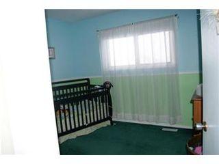Photo 9: Scrivener Acreage: Hague Acreage for sale (Saskatoon NW)  : MLS®# 393157