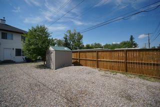 Photo 53: Affordable half duplex in Calgary, Alberta