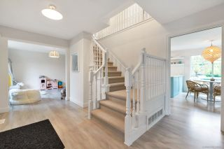Photo 4: 17946 94 Avenue in Surrey: Port Kells House for sale (North Surrey)  : MLS®# R2251425