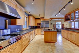 Photo 16: 17 Canyon Road: Canmore Detached for sale : MLS®# A1048587