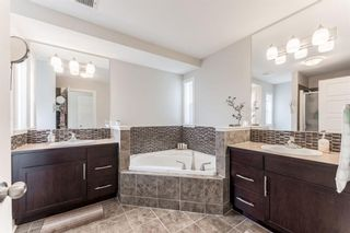 Photo 11: 2313 27 Avenue NW in Calgary: Banff Trail Detached for sale : MLS®# A1134167