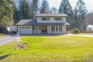 Photo 3: 4953 Homestead Way in : Na Cedar House for sale (Nanaimo)  : MLS®# 870743