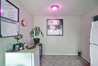 Photo 13: 4747 Memorial Drive SE in Calgary: Forest Heights Detached for sale : MLS®# A1118598