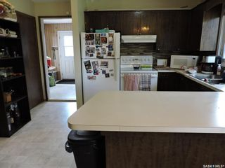 Photo 21: Barsby Acreage in Clayton: Residential for sale (Clayton Rm No. 333)  : MLS®# SK867694