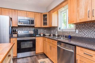 Photo 12: 31745 CHARLOTTE Avenue in Abbotsford: Abbotsford West House for sale : MLS®# R2579310