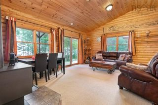 Photo 10: 205 EAGLE ROCK Drive in Franey Corner: 405-Lunenburg County Residential for sale (South Shore)  : MLS®# 202124031