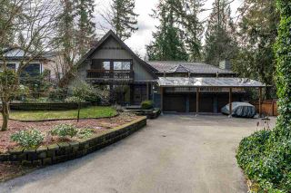 Main Photo: 2559 BIRCH Street in Abbotsford: Central Abbotsford House for sale : MLS®# R2542757