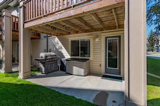 Photo 29: 224 Copperfield Lane SE in Calgary: Copperfield Row/Townhouse for sale : MLS®# A1140752