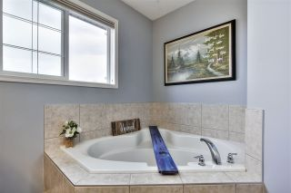Photo 28: 405 WESTERRA Boulevard: Stony Plain House for sale : MLS®# E4236975