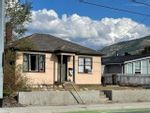 Main Photo: 1208 GOVERNMENT Street, in Penticton: House for sale : MLS®# 191107