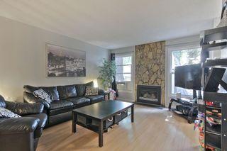 Photo 6: 18437 66 Avenue in Edmonton: Zone 20 Townhouse for sale : MLS®# E4257310