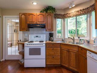 Photo 21: 1017 Kingsley Cres in COMOX: CV Comox (Town of) House for sale (Comox Valley)  : MLS®# 785781
