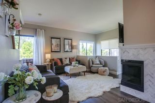 Photo 10: SERRA MESA Condo for sale : 4 bedrooms : 8642 Converse Ave in San Diego