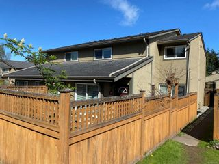Photo 2: 16 9130 Granville St in : NI Port Hardy Row/Townhouse for sale (North Island)  : MLS®# 875374