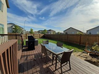 Photo 19: 3 Higham Bay in Winnipeg: River Park South Residential for sale (2F)  : MLS®# 202005901