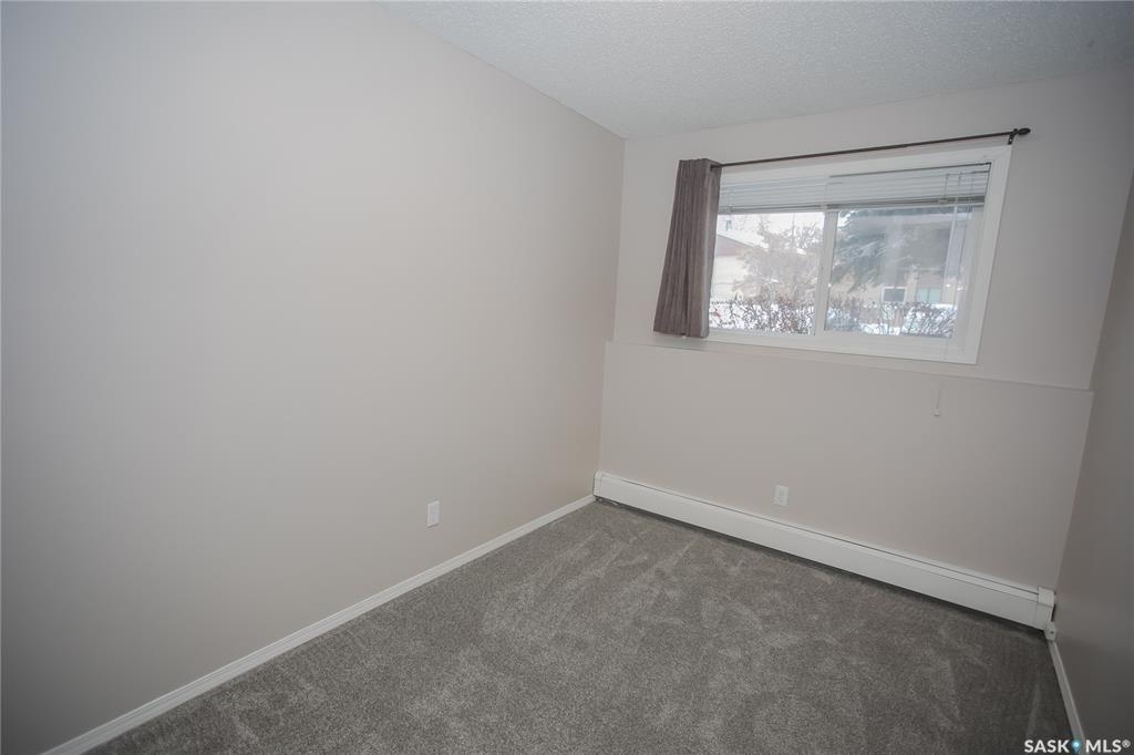 Photo 19: Photos: 101 411 Tait Court in Saskatoon: Wildwood Residential for sale : MLS®# SK834232