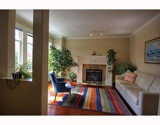 "Photo 2: 22 6431 PRINCESS Lane in Richmond: Steveston South Townhouse for sale in ""LONDON LANDING"" : MLS®# V786441"