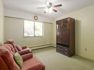 """Photo 14: 302 625 HAMILTON Street in New Westminster: Uptown NW Condo for sale in """"CASA DEL SOL"""" : MLS®# R2478937"""