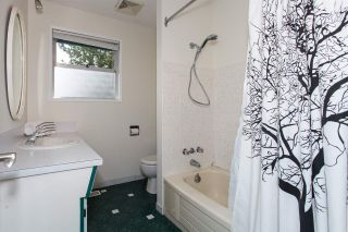 Photo 8: 32886 1ST Avenue in Mission: Mission BC House for sale : MLS®# R2073993