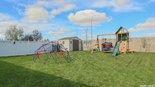 Photo 47: 5118 Anthony Way in Regina: Lakeridge Addition Residential for sale : MLS®# SK873585