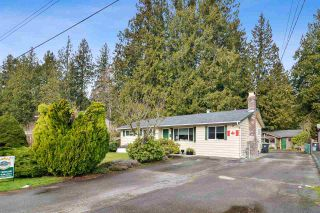 Photo 2: 19751 40A Avenue in Langley: Brookswood Langley House for sale : MLS®# R2542070