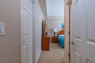 Photo 19: 104 45 INGLEWOOD Drive: St. Albert Condo for sale : MLS®# E4229075