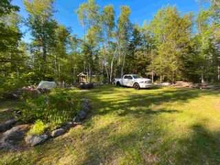 Photo 12: 77 Forest Heights Drive in Vaughan: 403-Hants County Residential for sale (Annapolis Valley)  : MLS®# 202118003