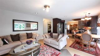 Photo 14: 1545 EAGLE MOUNTAIN Drive in Coquitlam: Westwood Plateau House for sale : MLS®# R2593011