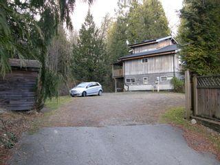 Photo 5: 24129 102B AVENUE in MAPLE RIDGE: Home for sale