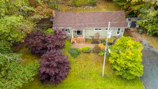 Photo 2: 146 High Street in Bedford: 20-Bedford Residential for sale (Halifax-Dartmouth)  : MLS®# 202125878