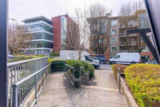 """Photo 21: 203 118 W 22ND Street in North Vancouver: Central Lonsdale Condo for sale in """"The Sentry"""" : MLS®# R2575769"""