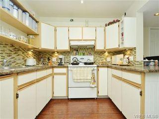 Photo 17: 5893 Blythwood Rd in SOOKE: Sk Saseenos House for sale (Sooke)  : MLS®# 723378
