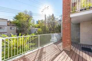 Photo 23: 103 417 3 Avenue NE in Calgary: Crescent Heights Apartment for sale : MLS®# A1039226