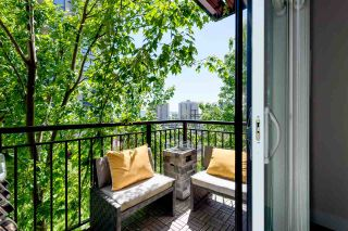 """Photo 7: 43 838 ROYAL Avenue in New Westminster: Downtown NW Townhouse for sale in """"Brickstone Walk 2"""" : MLS®# R2588785"""