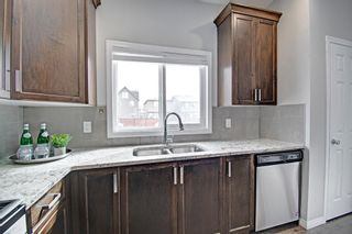Photo 15: 304 Chinook Gate Close SW: Airdrie Detached for sale : MLS®# A1098545
