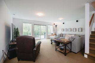 Photo 25: 8 Ravine Park Crescent in Halifax: 5-Fairmount, Clayton Park, Rockingham Residential for sale (Halifax-Dartmouth)  : MLS®# 202122465
