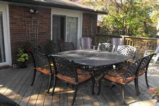 Photo 7: 59 Poplar Road in Toronto: Guildwood Freehold for sale (Toronto E08)