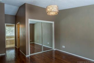 Photo 16: 681 Cassiar Crescent, in Kelowna: House for sale : MLS®# 10152287