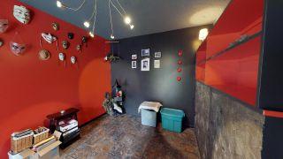 Photo 17: 5808 MEDUSA Street in Sechelt: Sechelt District House for sale (Sunshine Coast)  : MLS®# R2372533
