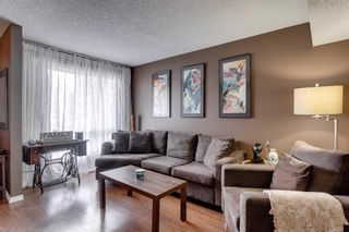 Photo 4: 3 2727 Rundleson Road NE in Calgary: Rundle Row/Townhouse for sale : MLS®# A1118033