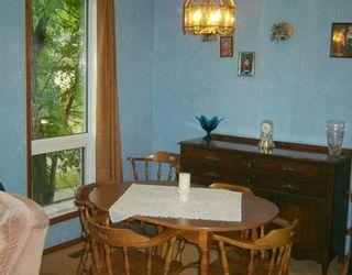 Photo 3: 297 BROOKLYN Street in WINNIPEG: St James Single Family Detached for sale (West Winnipeg)  : MLS®# 2613016