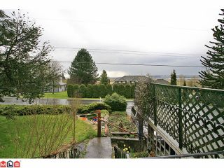 Photo 7: 7362 182ND Street in Surrey: Clayton House for sale (Cloverdale)  : MLS®# F1110005