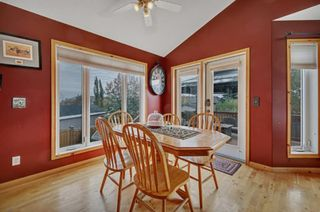Photo 6: 14 Westpoint Drive: Didsbury Detached for sale : MLS®# A1041477