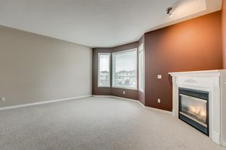 Photo 2: 97 Country Hills Gardens NW in Calgary: Country Hills Row/Townhouse for sale : MLS®# A1149048